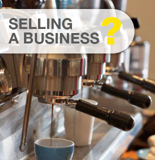 Selling a business?